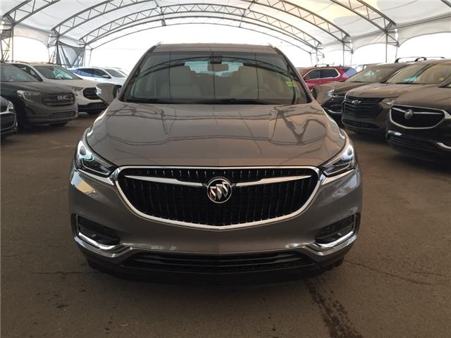 2019 Buick Enclave Premium (Stk: 170569) in AIRDRIE - Image 2 of 24