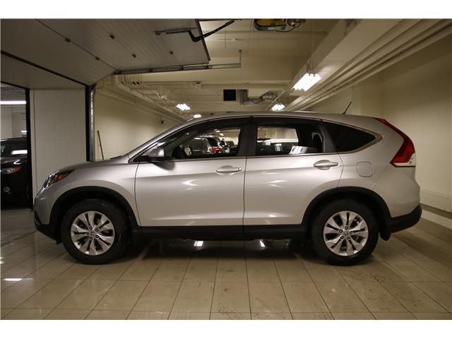2014 Honda CR-V EX (Stk: HP3118) in Toronto - Image 2 of 26