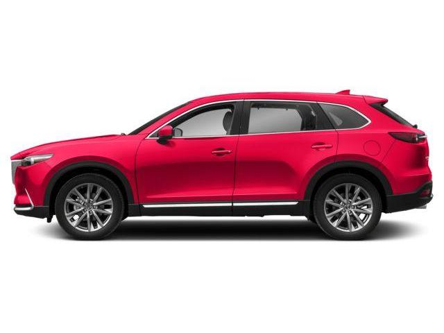 2018 Mazda CX-9 GT (Stk: P6181) in Barrie - Image 2 of 9