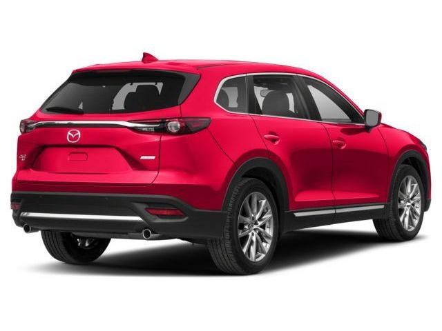 2018 Mazda CX-9 GT (Stk: P6181) in Barrie - Image 3 of 9