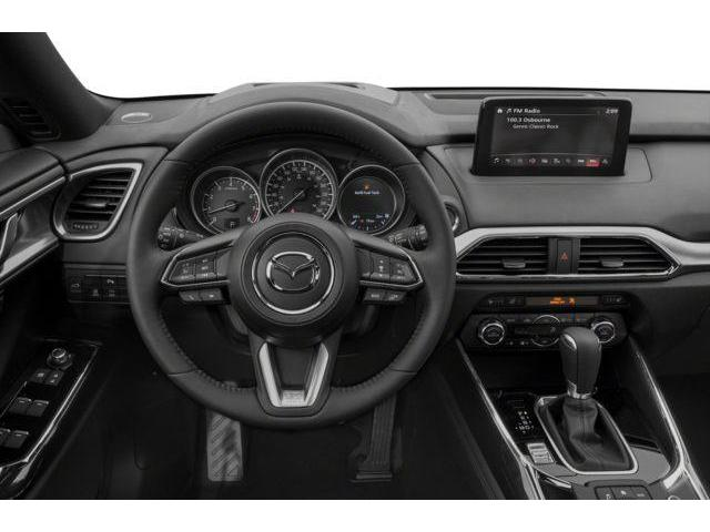 2018 Mazda CX-9 GT (Stk: P6181) in Barrie - Image 4 of 9
