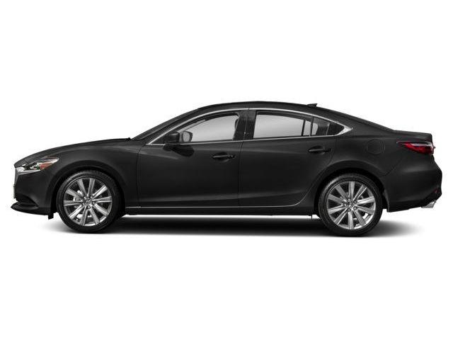 2018 Mazda 6 Signature (Stk: P6385) in Barrie - Image 2 of 9
