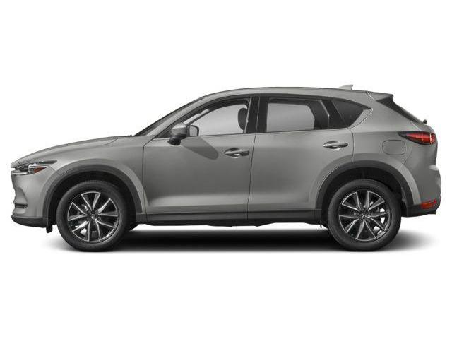 2018 Mazda CX-5 GT (Stk: P6420) in Barrie - Image 2 of 9