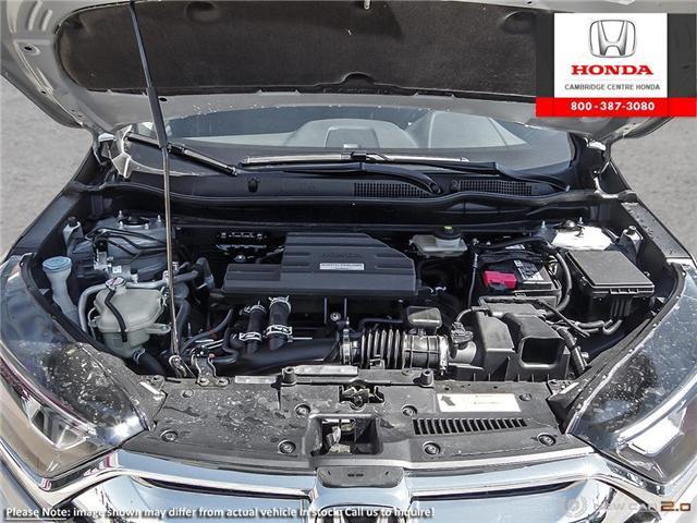 2019 Honda CR-V LX (Stk: 19324) in Cambridge - Image 6 of 24