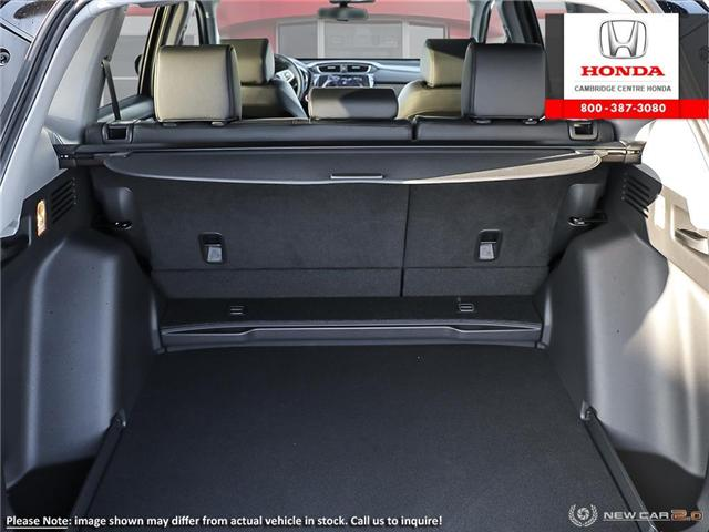 2019 Honda CR-V EX-L (Stk: 19242) in Cambridge - Image 7 of 24