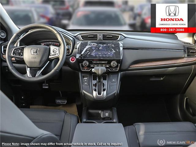 2019 Honda CR-V EX-L (Stk: 19242) in Cambridge - Image 23 of 24