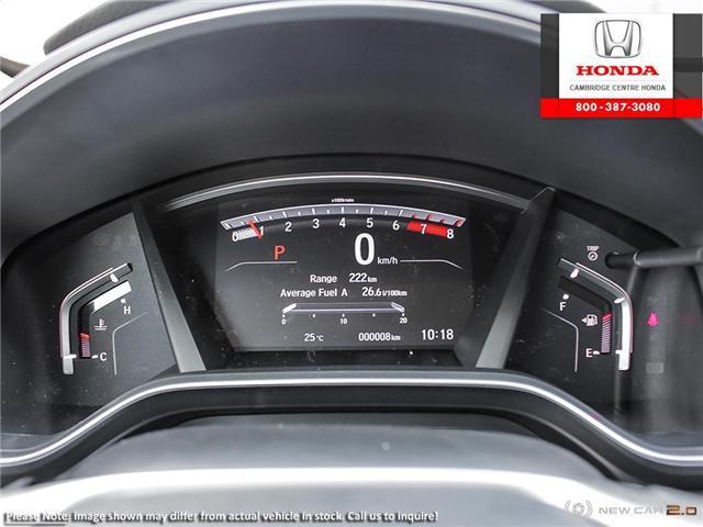 2019 Honda CR-V EX (Stk: 19336) in Cambridge - Image 15 of 23
