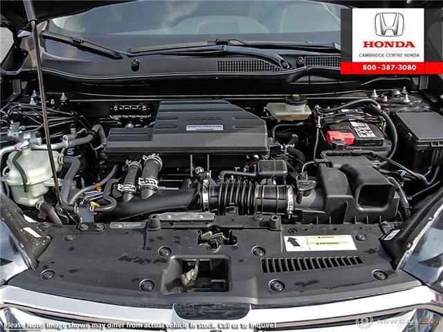 2019 Honda CR-V LX (Stk: 19333) in Cambridge - Image 6 of 24