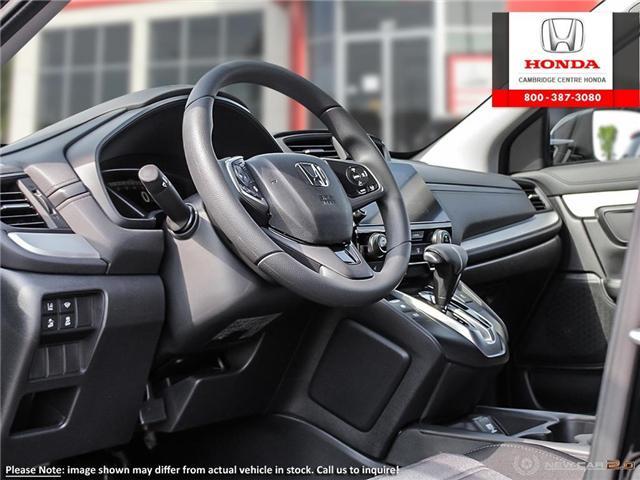 2019 Honda CR-V LX (Stk: 19333) in Cambridge - Image 12 of 24