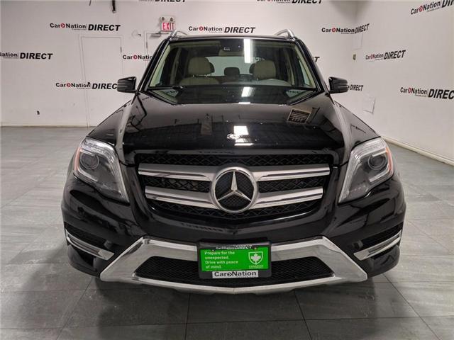 2015 Mercedes-Benz Glk-Class Base (Stk: CN5465) in Burlington - Image 2 of 30