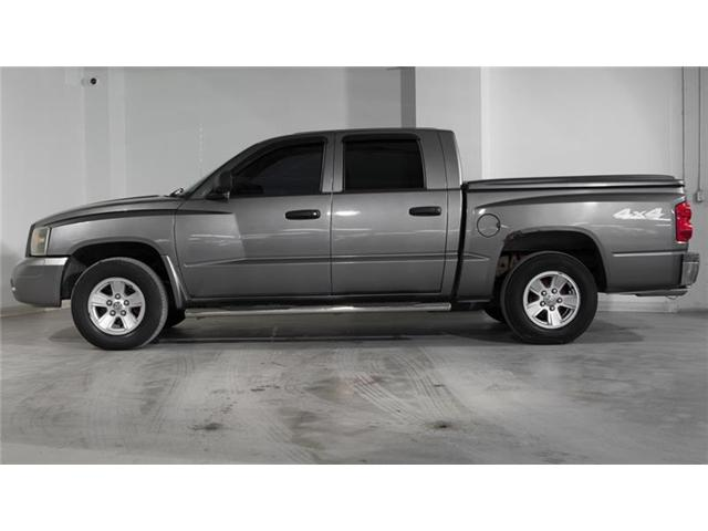 2006 Dodge Dakota SLT (Stk: A11283AA) in Newmarket - Image 2 of 16