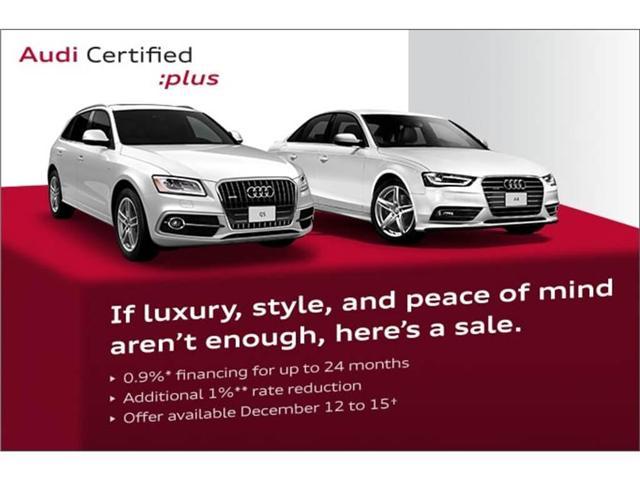 2018 Audi Q5 2.0T Komfort (Stk: AU5621A) in Toronto - Image 2 of 24