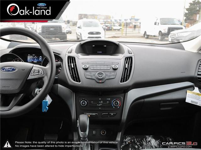 2019 Ford Escape S (Stk: 9T151) in Oakville - Image 10 of 25