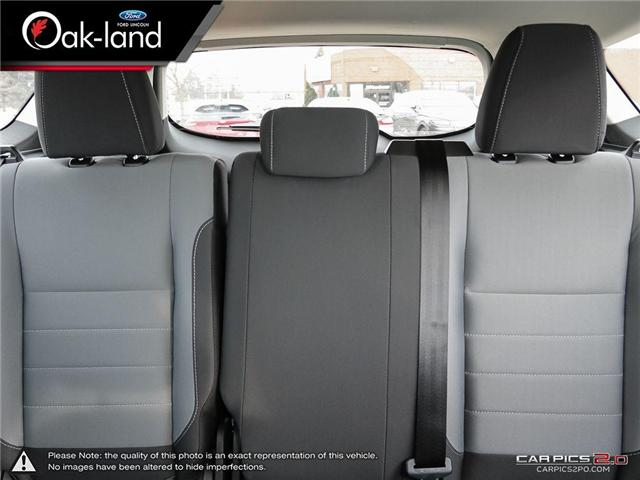 2019 Ford Escape S (Stk: 9T151) in Oakville - Image 13 of 25
