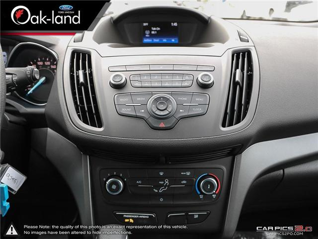 2019 Ford Escape S (Stk: 9T151) in Oakville - Image 16 of 25