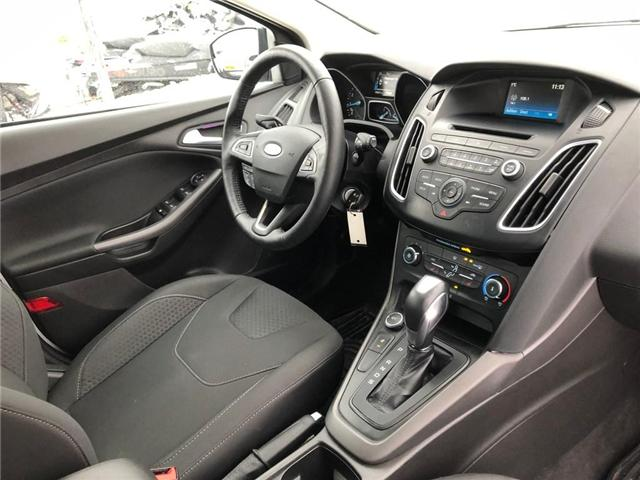 2016 Ford Focus SE (Stk: A2799) in Amherst - Image 17 of 29