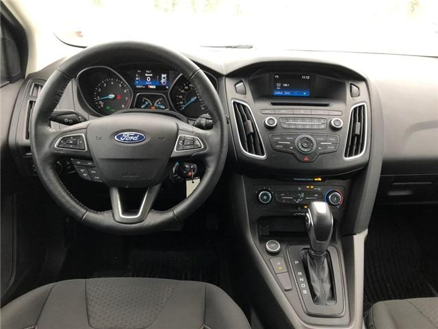 2016 Ford Focus SE (Stk: A2799) in Amherst - Image 20 of 29