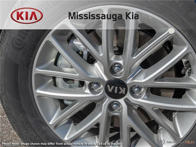 2018 Kia Rio EX Sport (Stk: RI18073) in Mississauga - Image 7 of 23