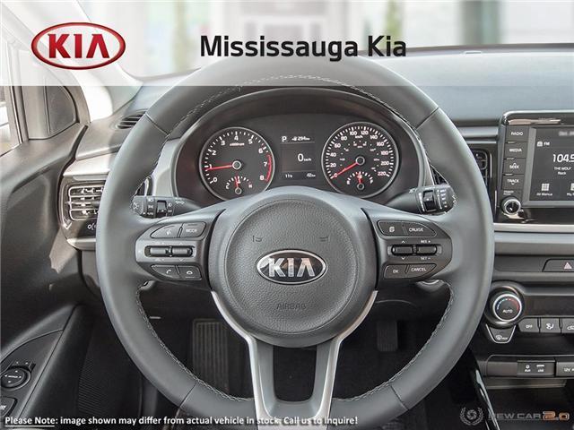 2018 Kia Rio EX Sport (Stk: RI18073) in Mississauga - Image 13 of 23