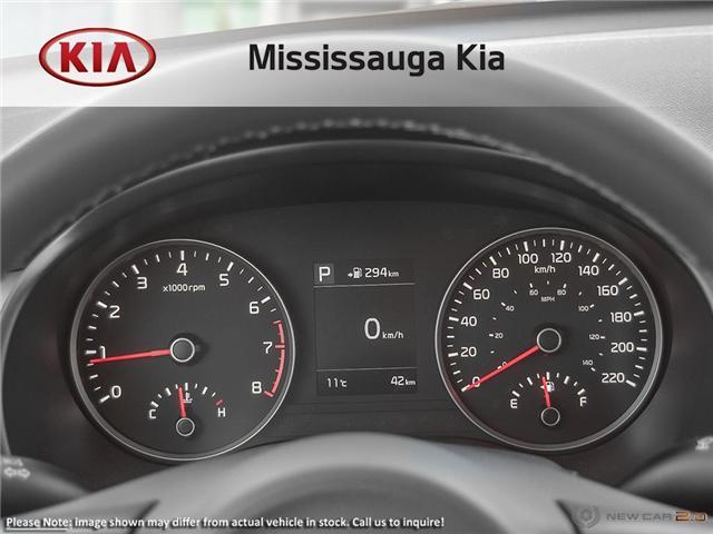 2018 Kia Rio EX Sport (Stk: RI18073) in Mississauga - Image 14 of 23