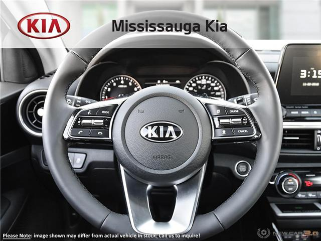 2019 Kia Forte EX Limited (Stk: FR19013) in Mississauga - Image 14 of 24
