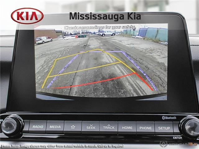 2019 Kia Forte LX (Stk: FR19015) in Mississauga - Image 24 of 24