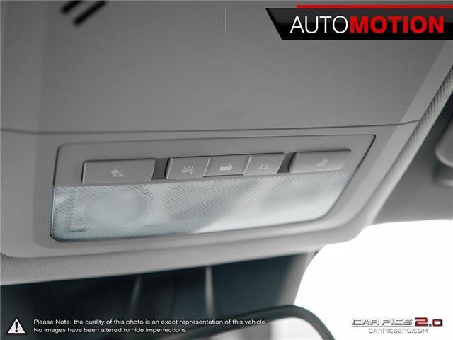2014 Chevrolet Cruze DIESEL (Stk: 18_1269) in Chatham - Image 22 of 27