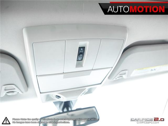 2011 Dodge Journey R/T (Stk: 18_1090) in Chatham - Image 21 of 26