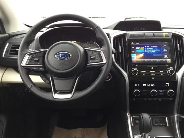 2019 Subaru Ascent Touring (Stk: 32329) in RICHMOND HILL - Image 13 of 20