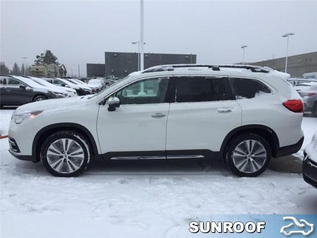 2019 Subaru Ascent Premier (Stk: 32331) in RICHMOND HILL - Image 2 of 20