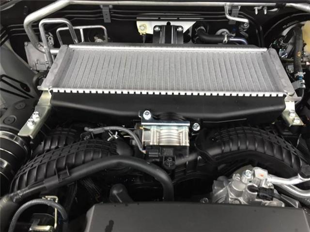 2019 Subaru Ascent Premier (Stk: 32331) in RICHMOND HILL - Image 20 of 20
