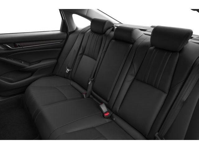 2019 Honda Accord Touring 1.5T (Stk: C19009) in Orangeville - Image 8 of 9