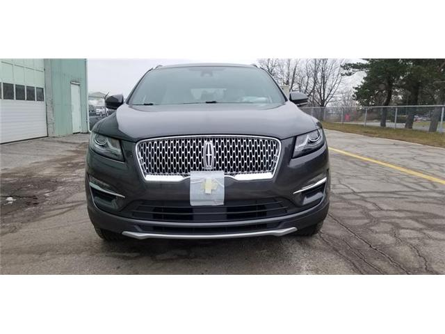 2019 Lincoln MKC Select (Stk: 19MC0522) in Unionville - Image 2 of 14