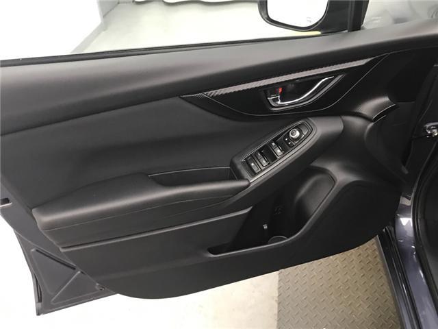 2017 Subaru Impreza Touring (Stk: 201064) in Lethbridge - Image 11 of 28