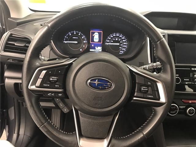 2017 Subaru Impreza Touring (Stk: 201064) in Lethbridge - Image 15 of 28