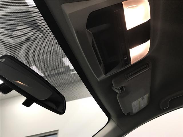 2017 Subaru Impreza Touring (Stk: 201064) in Lethbridge - Image 18 of 28