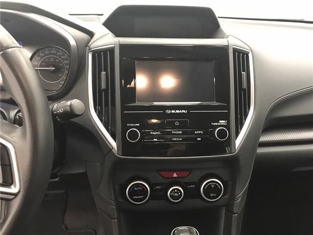2017 Subaru Impreza Touring (Stk: 201064) in Lethbridge - Image 19 of 28