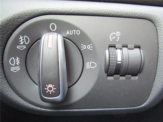 2015 Audi Q3 2.0T Technik (Stk: 1805881) in Regina - Image 22 of 29