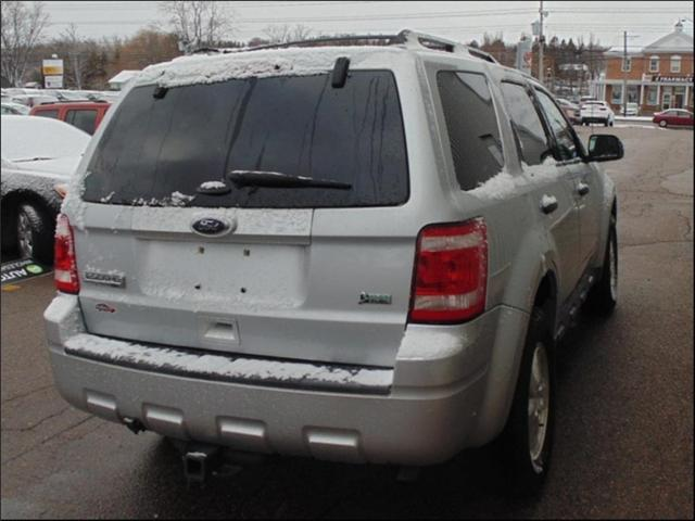 2012 Ford Escape XLT (Stk: X4566A) in Charlottetown - Image 2 of 8
