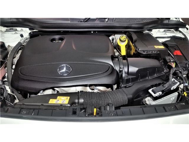 2015 Mercedes-Benz GLA-Class Base (Stk: G0036) in Abbotsford - Image 4 of 24