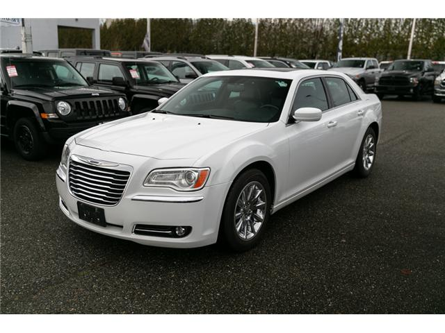 2013 Chrysler 300 Touring (Stk: AB0773A) in Abbotsford - Image 3 of 23