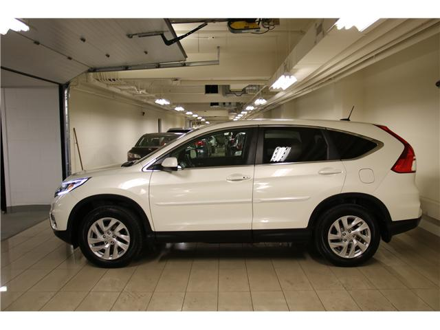 2015 Honda CR-V EX-L (Stk: AP3130) in Toronto - Image 2 of 30