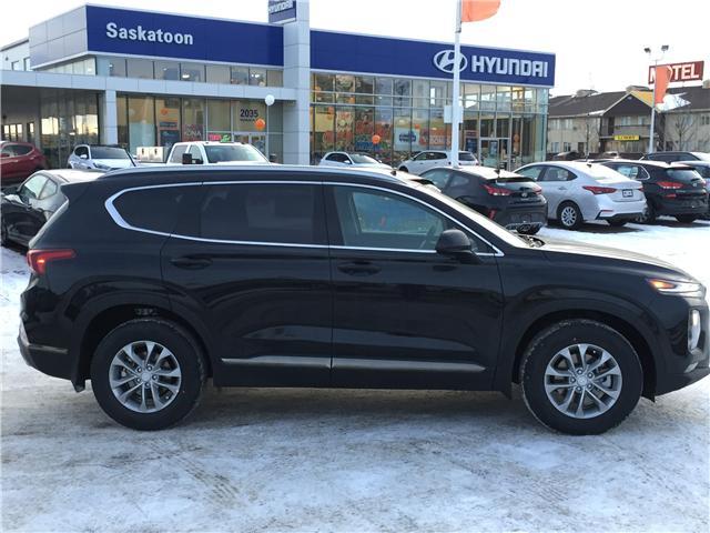2019 Hyundai Santa Fe ESSENTIAL (Stk: 39025) in Saskatoon - Image 2 of 26
