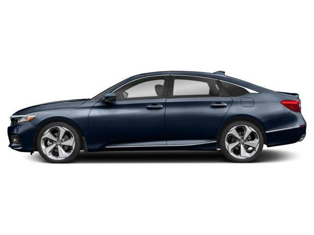 2019 Honda Accord Touring 2.0T (Stk: 1390) in Nepean - Image 2 of 9