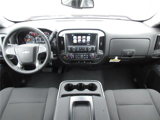 2018 Chevrolet Silverado 1500 1LT (Stk: CK16827) in Cranbrook - Image 14 of 17