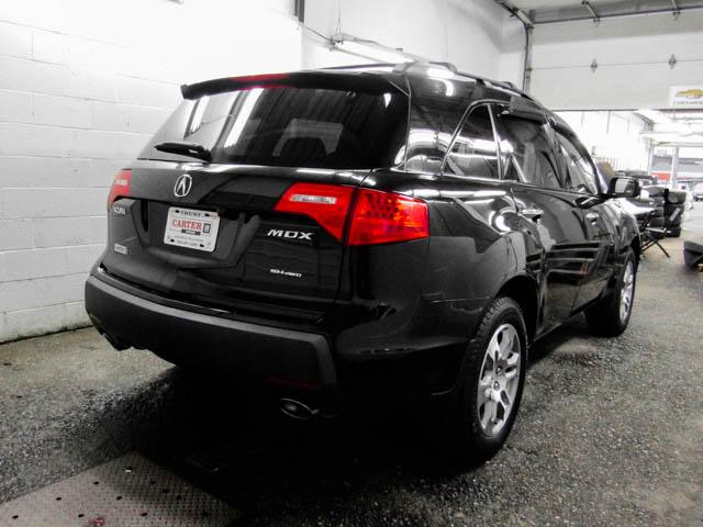 2008 Acura MDX Technology Package (Stk: C9-21861) in Burnaby - Image 2 of 22