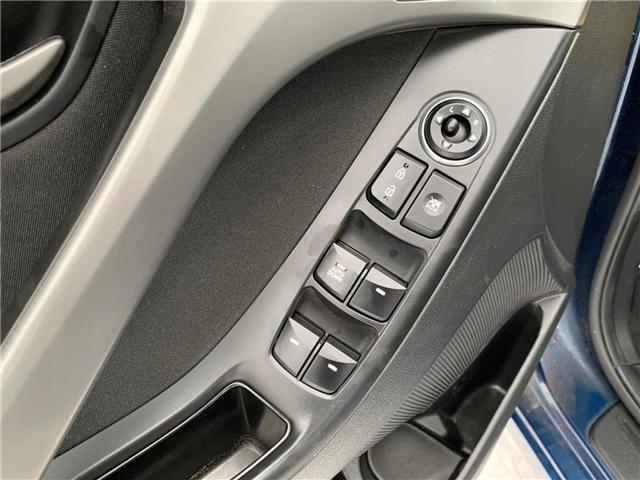 2015 Hyundai Elantra GLS (Stk: 364143) in Orleans - Image 9 of 30