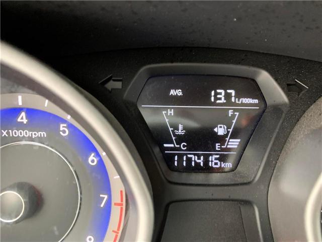 2015 Hyundai Elantra GLS (Stk: 364143) in Orleans - Image 19 of 30