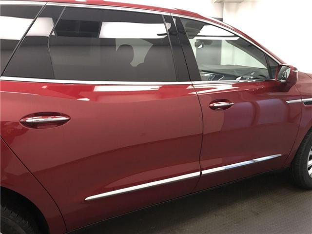 2019 Buick Enclave Premium (Stk: 200637) in Lethbridge - Image 4 of 21