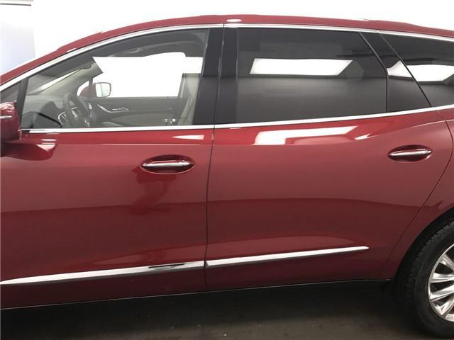 2019 Buick Enclave Premium (Stk: 200637) in Lethbridge - Image 8 of 21